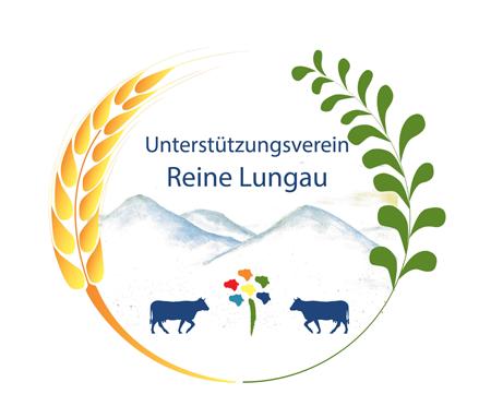 Verein Reine Lungau